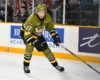 Final Shot for Some in the Canadian Hockey League to Extend Career