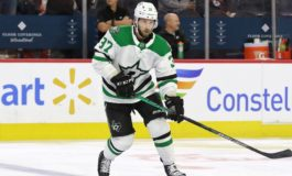 Stars Forced Into Line Juggling With Dowling Out