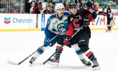 Kasper Puutio - 2020 NHL Draft Prospect Profile