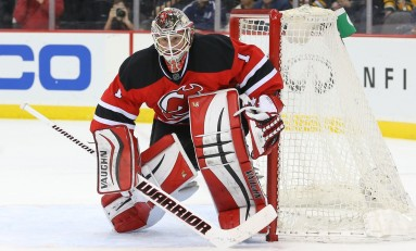 Kinkaid Shines in Limited Duty