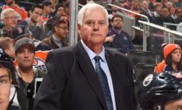 NHL Rumors: Stars, Senators, Oilers, More