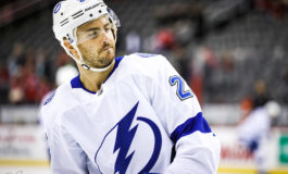 Can the Lightning Keep Shattenkirk or Bogosian in Free-Agency?