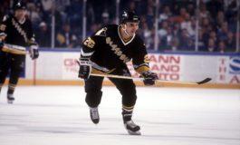 Today in Hockey History: May 21