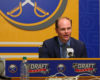 Sabres' 2020-21 Season Success Will Affect 2021 Offseason Decisions