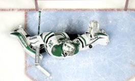 Top 5 Moments From the Stars' Summer Playoff Run