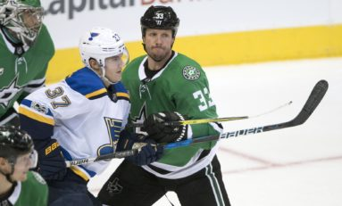 Methot's Return Could Spark Surging Stars