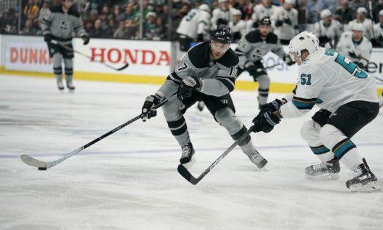 NHL Rumors: Kovalchuk, Gretzky, Puljujarvi, Maple Leafs, More