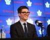 NHL Rumors: Maple Leafs, Predators, Hot Seat Coaches, More