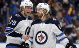NHL Rumors: Jets, Avs, Maple Leafs, Blues, Sharks, More