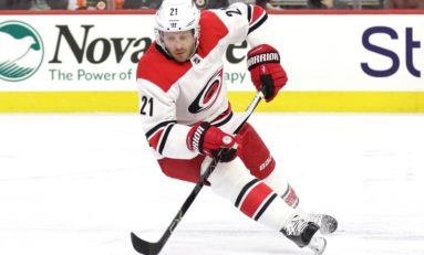 Bruins Add Stempniak & Winnik on PTO's