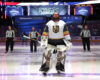 Golden Knights' Storylines for Opening Series With the Ducks