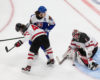 Panthers Prospects Bring Excitement to the 2021 World Juniors