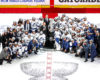 Lightning Win the Stanley Cup: How They Did It