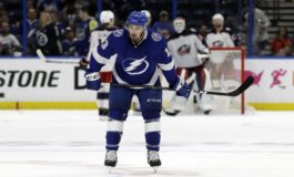 Lightning & Penguins Look to Avoid Shocking & Surprising Sweeps