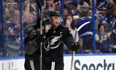 How the Lightning Can Win the Trade Deadline