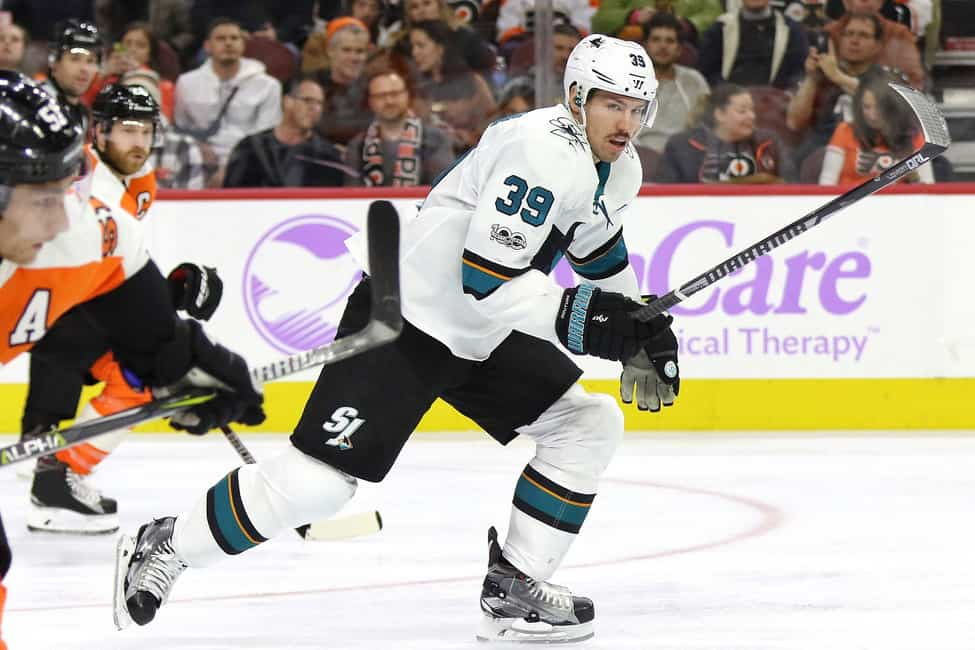 Logan-couture-sharks-2