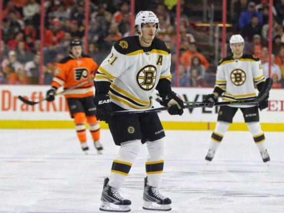Loui Eriksson s'en va avec les Canucks - 25 Stanley |Loui Eriksson Mustache