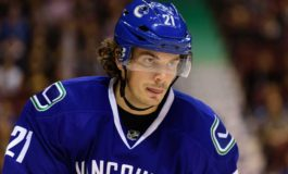 Will Eriksson Play Another Game with Canucks?