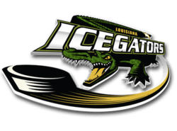 Louisiana_Icegators_New