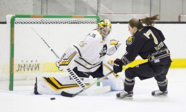 NWHL 2020 All-Star Weekend Wrap-up