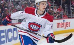 Prospects News & Rumors: QMJHL Schedule, Drolet, Vejdemo & Bourque