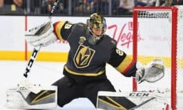 The 2018 Stanley Cup Contenders