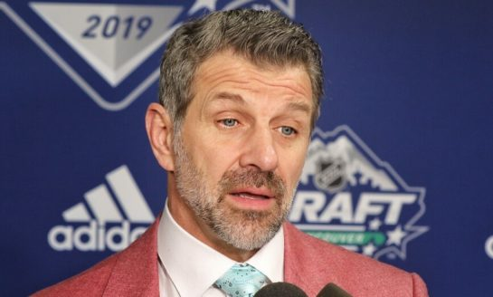 Montreal Canadiens Must Decide What Plan to Follow