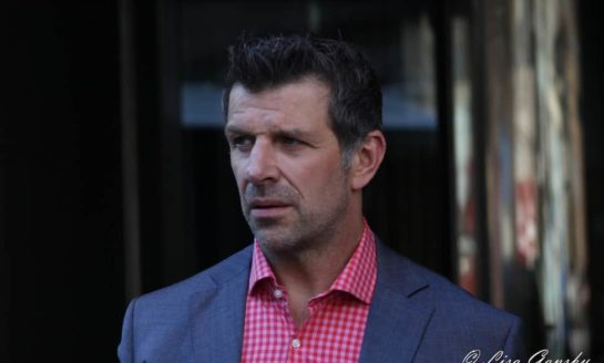 What Another Offseason Disaster Looks like for Bergevin