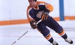 Today in Hockey History: Aug. 3