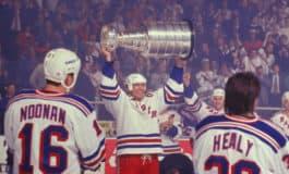 Today in Hockey History: June 14