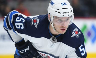 Dano's Chance at Making Jets' Roster Is Now