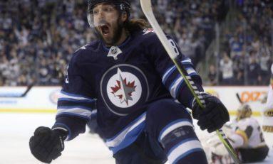Jets' Win Streak: 3 Key Moments & Plays
