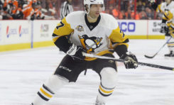 Penguins' Penalty Kill Elevates in Game 6