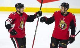 Yes, Ottawa Senators, There's Reason to Hope