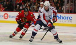 Breaking Down the Flyers' Trade for Matt Niskanen