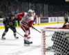 AHL Central News: No Shortage of Offense