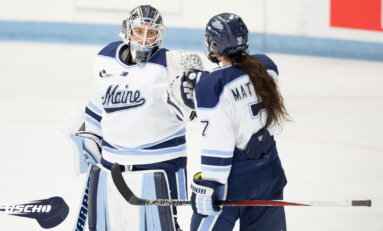 Beauts Addition of Alyson Matteau Highlights Week Full of NWHL Signings