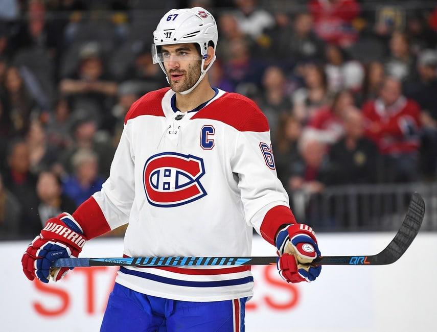 NHL Rumors  Ilya Kovalchuk eb772f154