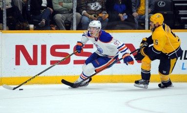Fantasy Faceoff: Crosby vs McDavid