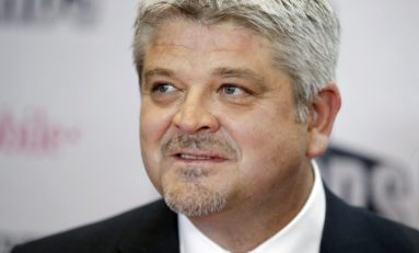 Kings Starting to See Minor Improvements Under McLellan