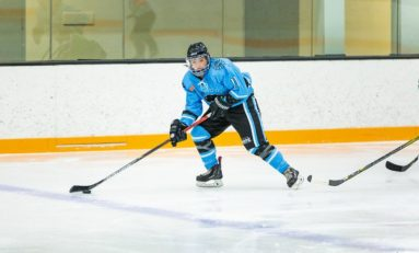 Beauts Bolster Lineup with Trio of Signings, Six Add Another Woods