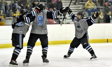 3 Reasons the Buffalo Beauts Could Win the Isobel Cup