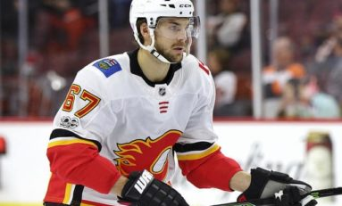 4 Things Brad Treliving's Past Teaches Us About His 2020 Trade Strategy