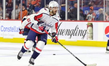 Kempny's Key Contributions to the Capitals