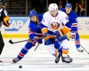 Key Takeaways From Rangers' 4-2 Loss Against Islanders