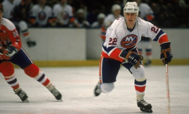 Today in Hockey History: April 1