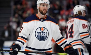 Did Oilers See Enough From Deadline Acquisitions?