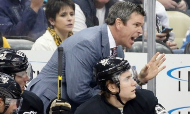 Just How Good Are Mike Sullivan's Penguins?