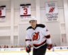 Q & A with New Jersey Devils Prospect Michael McLeod