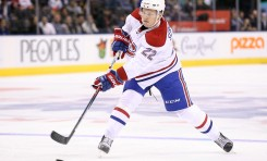 The Future of the Canadiens' Blue Line